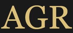 Bijoux-AGR