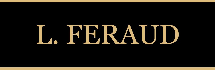 L. Feraud